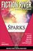 Sparks (Fiction River #17)