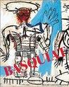 Basquiat: Musée d'art moderne de la ville de Paris, 15 octobre 2010-30 janvier 2011