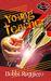 Young Teacher by Bobbi Ruggiero