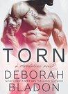 Torn by Deborah Bladon