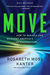 Move: How to Rebuild and Re...
