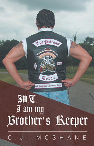 M.C. I Am My Brother's Keeper