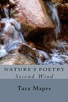 "Nature's Poetry ""Second Wind"""
