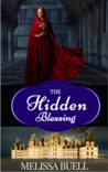 The Hidden Blessing (Tales of Gymandrol, #2)