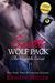 Seattle Wolf Pack Box Set