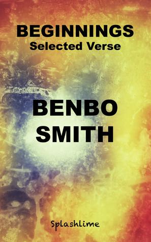 beginnings-selected-verse