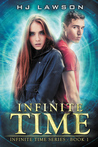 Infinite Time (Infinite Time, #1)
