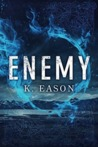 Enemy: A Dark Fantasy Novel