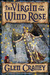 The Virgin of the Wind Rose...