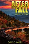 After the Fall: J...