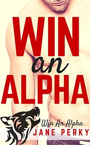 Win an Alpha