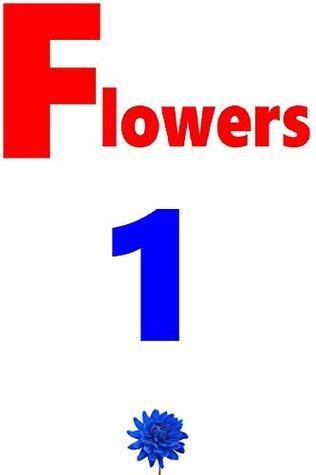 Flowers 1 (100 Photos)