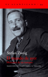 El mundo de ayer by Stefan Zweig