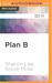 Plan B: Liaden Universe®
