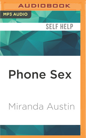 Not iphone sex applicaion nice