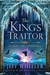 The King's Traitor (Kingfou...