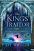 The King's Traitor (Kingfountain, #3) by Jeff Wheeler