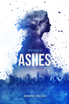 New World: Ashes