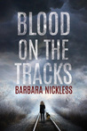 Blood on the Tracks (Sydney Rose Parnell, #1)