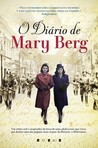 the diary of mary berg pdf