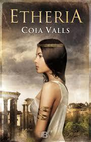 Etheria by Coia Valls