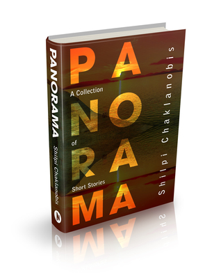 Panorama: A Collection of Short Stories