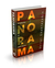 Panorama: A Collection of S...