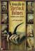 A Biografia de Sherlock Holmes