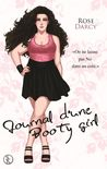 Journal d'une Booty girl by Rose Darcy