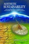 Aesthetic Sustainability