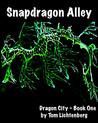 Snapdragon Alley