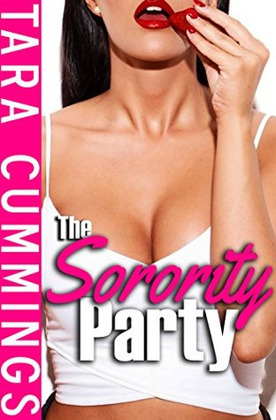 The Sorority Party