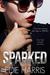 Sparked (City Lights #2)