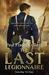 The Last Legionnaire by Paul Fraser Collard