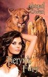 Tieryn's Fury by Abigail Owen