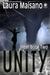 Unity by Laura Maisano