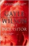 the-inquisitor