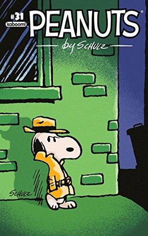 Peanuts: Volume Two #31