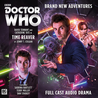 doctor-who-time-reaver