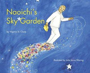 Naoichi's Sky Garden