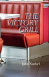 The Victory Grill