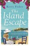 The Island Escape...
