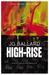 High-Rise by J.G. Ballard