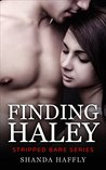 Finding Haley (Stripped Bare, #2)