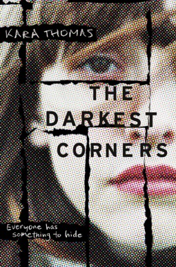 https://www.goodreads.com/book/show/29766304-the-darkest-corners