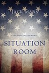 Situation Room (Luke Stone #3)