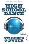 High School Dance (How to Raise a Good Kid #2)