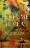 Download Perfume River