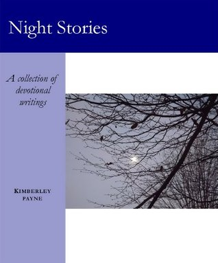 Night Stories