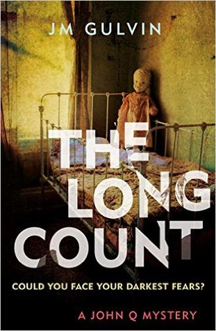 The Long Count (John Q, #1)